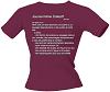 tee-shirt JIC